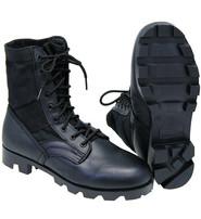 Rothco Men's Classic GI Jungle Boots #BM5081LK