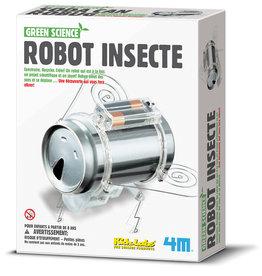 4M Robot Insecte