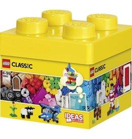 Lego 10692 Les briques créatives