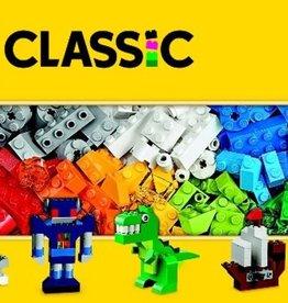 Lego 10693 Le complément créatif