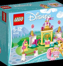 Lego 41144 L'écurie royale de Rose