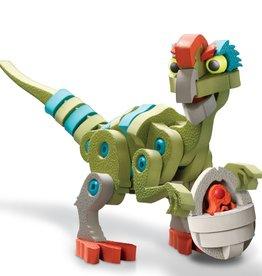 Bloco L'oviraptor