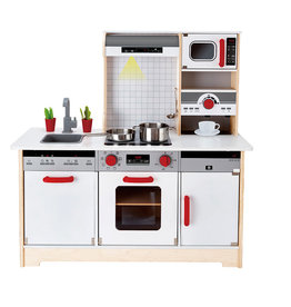 HAPE/CUISINE/ALL-IN-ONE