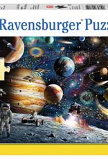 Ravensburger Cosmos 60 pcs