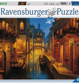Ravensburger Eaux de Venise 1500pcs