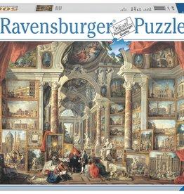 Ravensburger Vues de la Rome moderne 5000 pcs