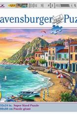 Ravensburger Coucher de soleil romantique 750 xxl pcs