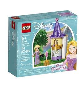 Lego 41163 - La petite tour de Raiponce