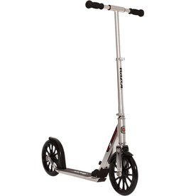 Razor Trottinette A6 kick scooter