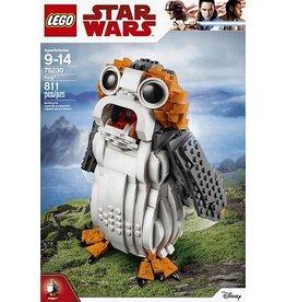 Lego 75230 - Porg