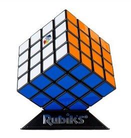 Kroeger Cube Rubiks 4X4