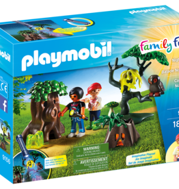 Playmobil Playmobil 9156