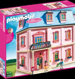 Playmobil 5303 Maison de poupées
