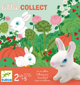 Djeco Djeco - Little collect
