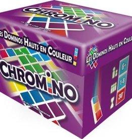 Asmodee Chromino