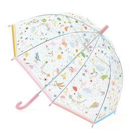 Djeco Parapluie Petites légèretés