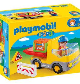 Playmobil Playmobil 6960