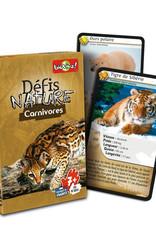 Bioviva Carnivores