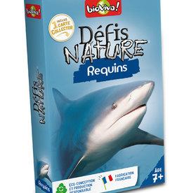 Bioviva Requins