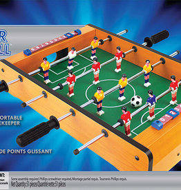 Ideal Table de babyfoot