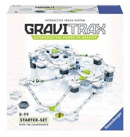 Ravensburger GraviTrax -Starter Set