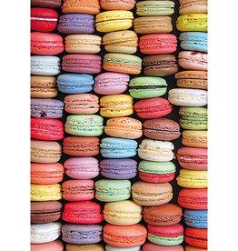 Piatnik 1000mcx, Macarons*