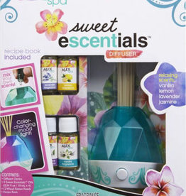 Alex Diffuseur Sweet Escentials