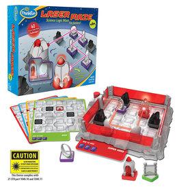 Think Fun Laser Maze Jr.