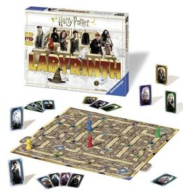 Ravensburger Harry Potter™ Labyrinth