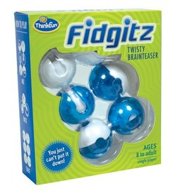 Think Fun Fidgitz