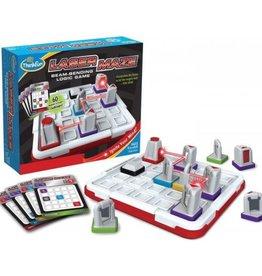 Think Fun Laser Maze