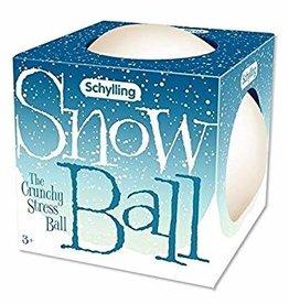 Schylling Balle de neige nee doh