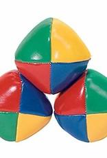 Schylling Balles à jongler