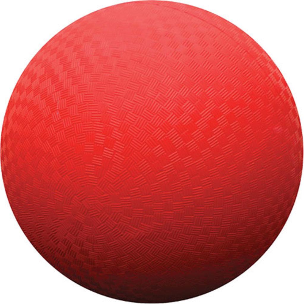 Schylling Ballon chasseur