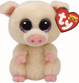 TY Piggley petit