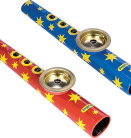 Schylling Kazoo en métal