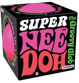 Schylling Nee-Doh -super