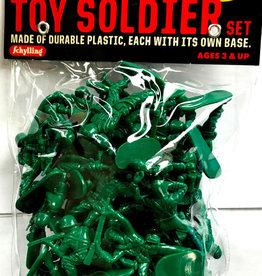 Schylling Petits soldats