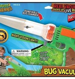 Schylling Pistolet pour insectes