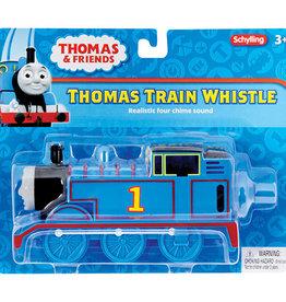 Schylling Sifflet - Thomas le train