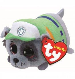 TY Teeny - Pat Patrouille Rocky