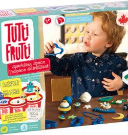 Bojeux Tutti Frutti - L'espace scintillant