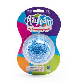 Educational Insights Billes à modeler Playfoam - Mix géant