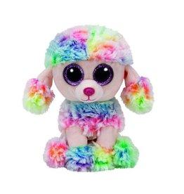 TY Rainbow - petit