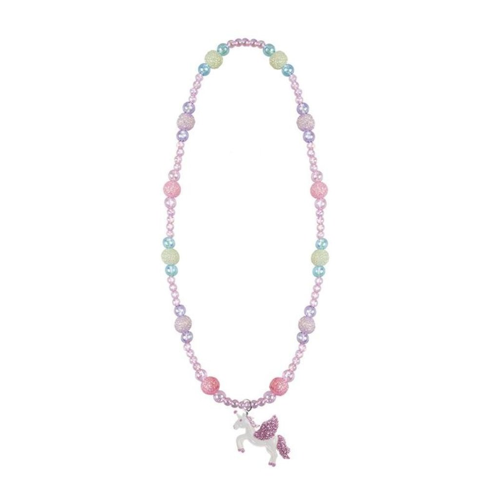 Great Pretenders Collier de licorne