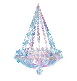 Great Pretenders Chandelier de décoration 16""