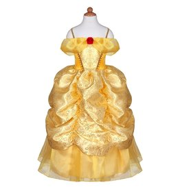 Great Pretenders Robe deluxe de Belle taille 3-4