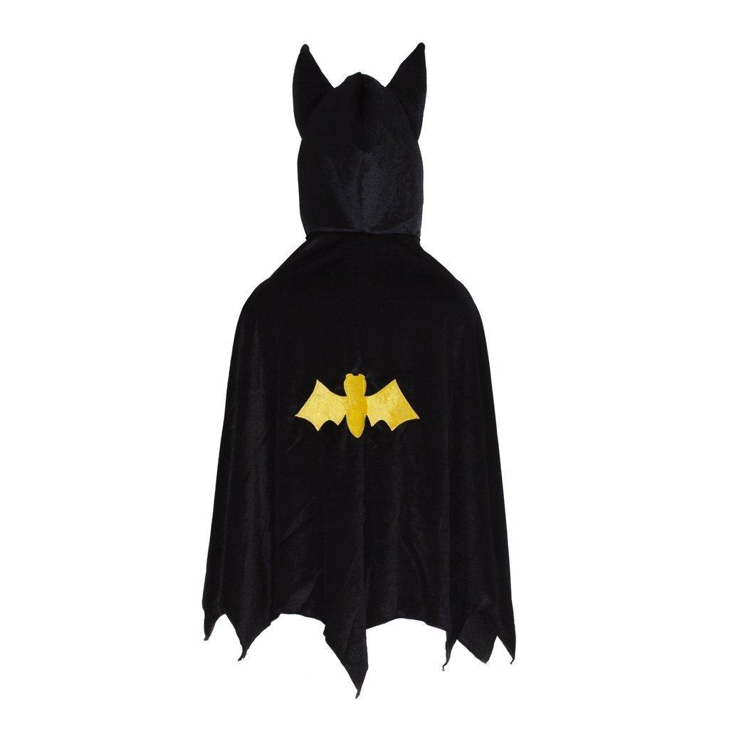 Great Pretenders Cape de Batman taille 5-6
