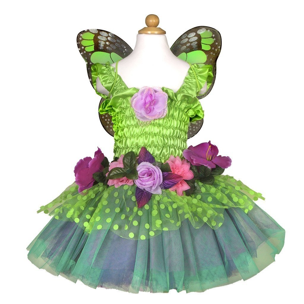 Great Pretenders Costume de fée - 5-6