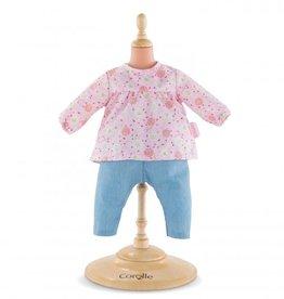 Corolle Blouse & Pantalon pour poupon 36 cm